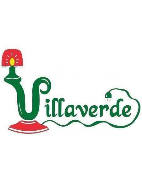 GRUPO VILLAVERDE